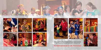 03 Kindercarnaval