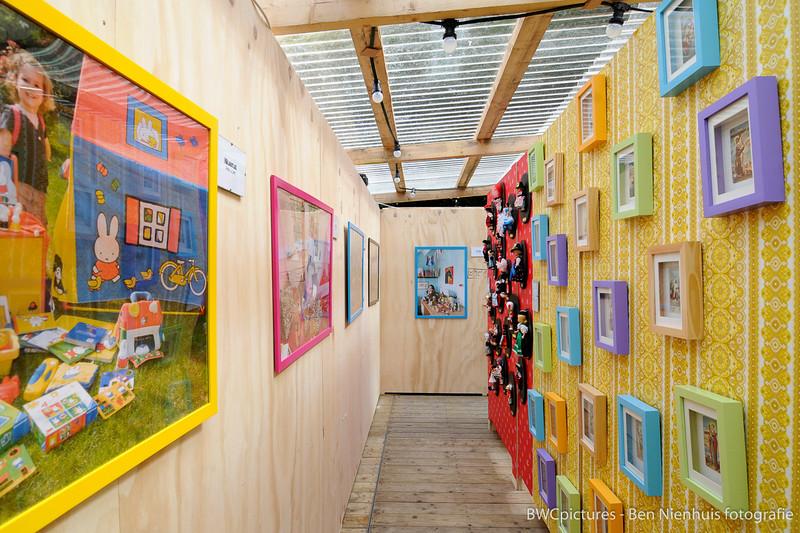 De kunst van het verzamelen 2009 (19)