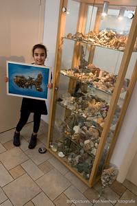 De kunst van het verzamelen 2009 (09)
