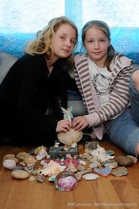 De kunst van het verzamelen 2009 (05)