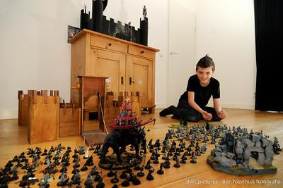 De kunst van het verzamelen 2009 (07)