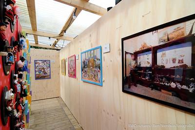 De kunst van het verzamelen 2009 (18)