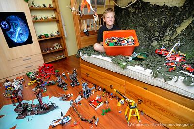 De kunst van het verzamelen 2009 (15)