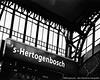 Station 's-Hertogenbosch (2)