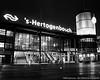 Station 's-Hertogenbosch (1)