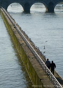 Maastricht (03)