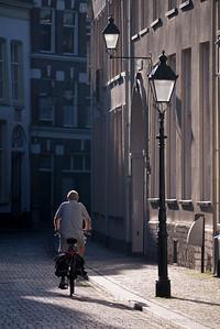 Breda (01)