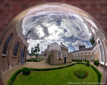 Begijnhof-Breda (1)