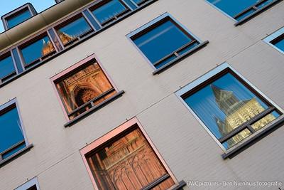Maastricht (01)