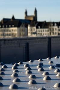 Maastricht (02)