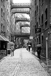 Londen (1)