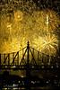 00 Macys Fireworks 070406 - 2