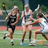 Stone Bridge vs Potomac Falls Girls Lacrosse (13 Jun 2015)