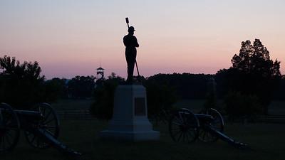 Patriotic & Memorial