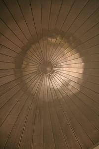 4201 Inside Dome