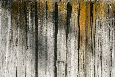 0215 Wall Texture