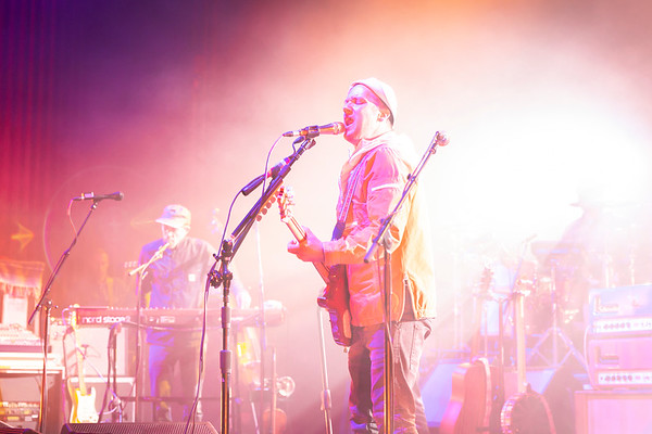 Modest Mouse | Akron Civic Theatre
