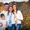 Neese Family Portraits