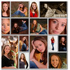 Senior Album 2008 - Brandy Woodrow - Page 22