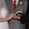 Wedding Ring Exchange<br /> Perry, MO