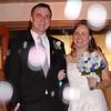 Wedding Congratulations In Kansas City, MO