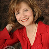Professional Portrait - Trina Swerdlow, Certified Clinical Hypnotherapist, Artist, Author & Illustrator