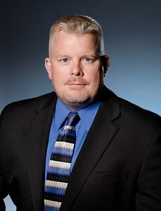 Robert Moore Attorney at Law, Business Portrait