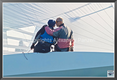 2019Dec30_Nice_XmasRegatta-Day03_P_020B