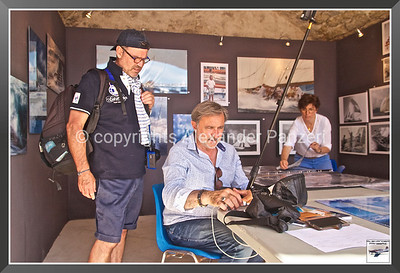 2019June05_Antibes_LVA24-Day0_G_001B