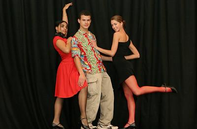 007 GHS-Guys-Dolls Rehearsal-jlb-02-28-06-1090f