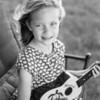 Charlotte ukulele @2018 Janelle Orth