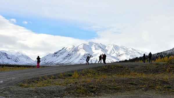Denali / Alaska