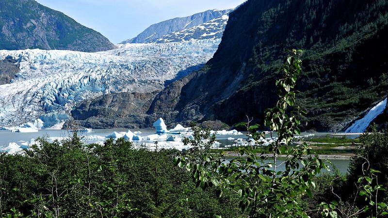 Nature Views / Alaska