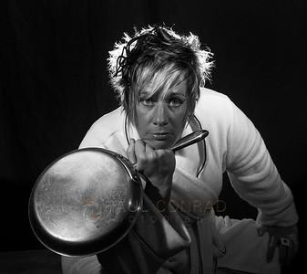 Bellingham Portrait Photographer - 140115-MorningSkiesLummi