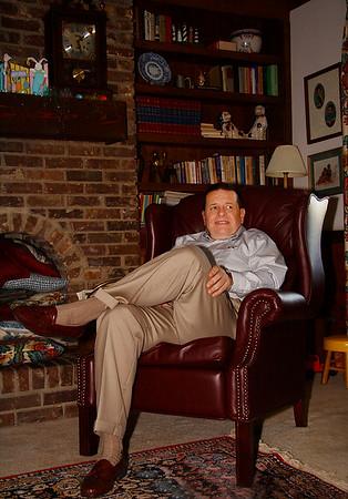 "IMG#0025  Ben ""Jerry"" Harrell"