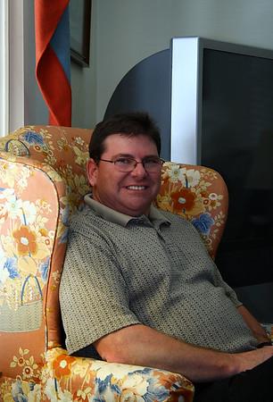 IMG#0049  Robby T Harrell