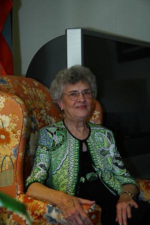 IMG#0033  Dorothy Harrell Wethersby