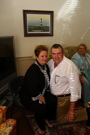 IMG#0052  Sheila & Rusty Harrell