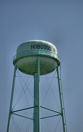 IMG#0093 WaterTower