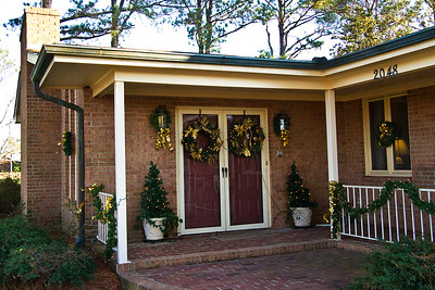 "IMG#7958J  ""Beautiful"" Homes & Gardens..."