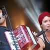 June 2014 Geneve Fete de Musique 17