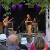June 2014 Geneve Fete de Musique 8