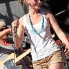 June 2014 Geneve Fete de Musique 11d