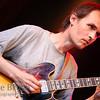 June 2014 Geneve Fete de Musique 8a