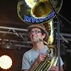 June 2014 Geneve Fete de Musique 8b