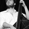 June 2014 Geneve Fete de Musique 14