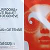 June 2014 Geneve Fete de Musique 1a