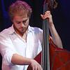 June 2014 Geneve Fete de Musique 26