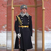 Feb 2013 Moscow Soldier