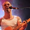 Geneve Music Festival June 2012 Blues singer View 6